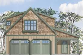 2 story garage plans with apartments 2 story garage apartment kits blog4 us