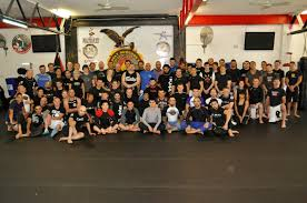 Eddie Bravo Electric Chair Gym Jiujitsukingdom U0027s Blog