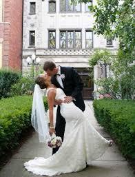 Wedding Venues In Houston Tx Wedding Receptions In Houston Area New Area Wedding Venues