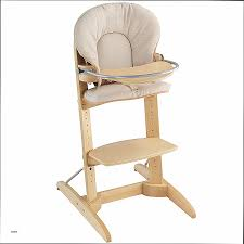 chaise haute b b pliante chaise haute bébé pliable