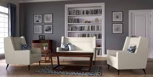 interial design interior design deentight