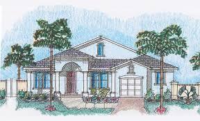 ghana dypsis house floor plans