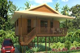 bungalow home designs bungalow house plans wooden bungalow house design small