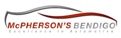 car service logo bendigo car service 2wd 4wd