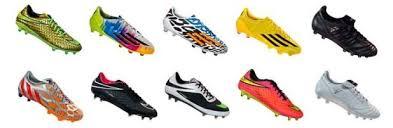 best soccer black friday deals ultimate 2014 cyber monday soccer sales guide u2013 soccer cleats 101