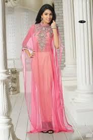 fancy maxi dresses dubai fancy abaya jalabiya kaftans maxi dress wedding gown