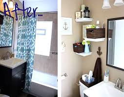 light blue bathroom ideas fresh light blue and brown bathroom ideas 24 on decor inspiration