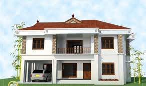 two story home designs 2 story house design ideas architecture plans 53087