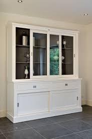 vitrine esszimmer die besten 25 vitrine weiß ideen auf vitrinenschrank