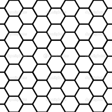 amazing honeycomb design patterns 94 with honeycomb design