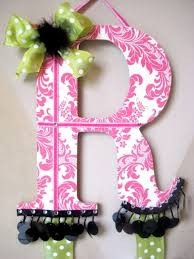 hair bow holder creative hair bow holder ideas