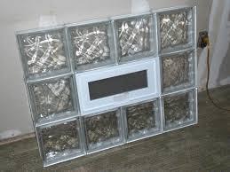 basement window fan ventilation basement decoration by ebp4