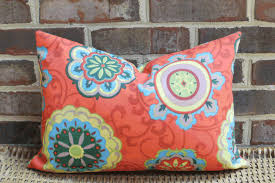 outdoor pillow covers fabric special outdoor pillow covers wool