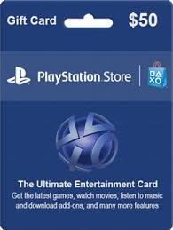 psn gift card free psn codes generator for everyone psncore