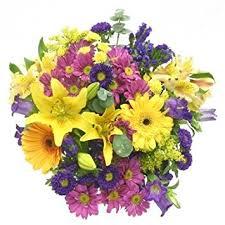 bouquet flowers mix flower bouquet fresh cut format mixed flower