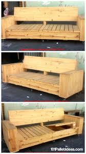 Bed Frame Repair Diy Sofa From Pallets Frame Repair Table With Storage 14286