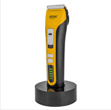 online get cheap electric hair trimmers aliexpress com alibaba