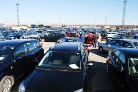 Barnes Auto Sales San Antonio Tow Impound And Police Auctions Texas Auto Auctions