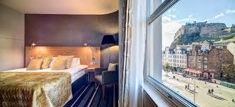 Hotels In Edinburgh Centre Apex City Of Edinburgh Hotel Home - Edinburgh hotels with family rooms