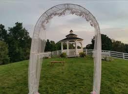 bamboo chuppah 32 pic build your own wedding arch garcinia cambogia home