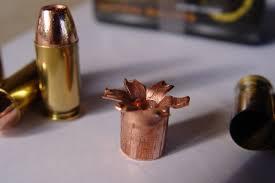 Barnes Tac Xpd 45 Acp Just Loaded 40 Barnes 45 Acp 185 Gr Tac Xp Bullets Springfield