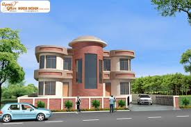 duplex house design apnaghar house design page 5