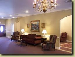 funeral homes funeral home serving klein the woodlands