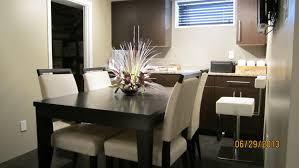 basement renovation inclusivedesigngroup com