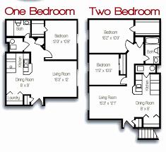 2 bedroom garage apartment floor plans fascinating bedroom rv floor plan garage apartment modern pics of