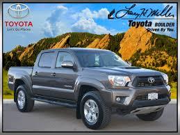 toyota dealers used cars for sale used cars for sale at toyota dealer serving denver lakewood