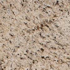 granite jr design inc