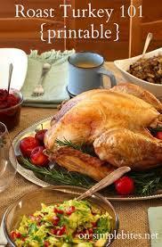 90 best thanksgiving day dinner images on thanksgiving