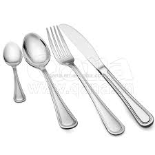 Best Cutlery Set by List Manufacturers Of Best Cutlery Set Buy Best Cutlery Set Get