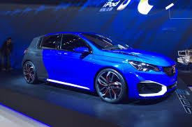 peugeot cars 2015 2015 peugeot 308 r hybrid concept oumma city com