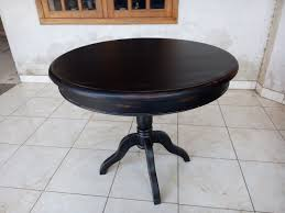 Small Breakfast Table by Irani Small Breakfast Table Baba One Of A Kind