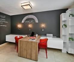 Decorate Office Walls Ideas Home Office Decor Ideas To Revamp And Rejuvenate Your Workspace