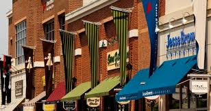 Home Design Stores Charlotte Nc Charlotte Nc Shopping Malls Outlet Malls Factory Outlets