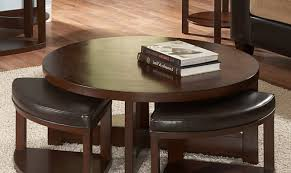Ikea Round Coffee Table by Acclamation Coffee Table Contemporary Tags Japanese Coffee Table