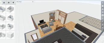 room planners best free virtual room planners highland homes
