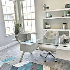 stunning home office ideas that will make you want to work from