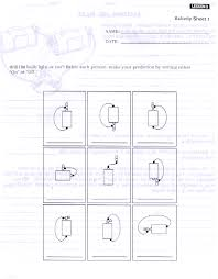 lesson 6 series parallel circuits