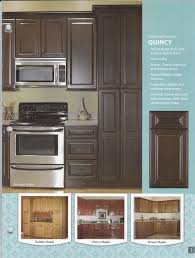Jsi Kitchen Cabinets 1200 Kitchen Sets