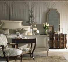 hickory white bedroom furniture 16 best hickory white images on pinterest hickory white master