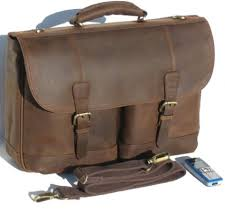 13 best rugged leather briefcases images on pinterest briefcases
