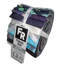Bed Sheets For Summer Men U0027s Journal Jelly Roll Cotton Batik Fabric 20 Strips 2 5 U0027 U0027 Dark Tie Dye Joann