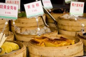 cuisines chinoises d7k3084 jpg
