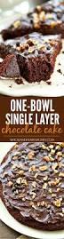 best 25 super moist chocolate cake ideas on pinterest chocolate