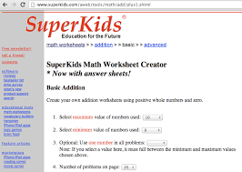 math worksheets websites u0026 math help online games learning never