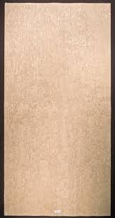 Rift Cut White Oak Veneer 4 U0027 X 8 U0027 Paper Backed Veneer Stock List