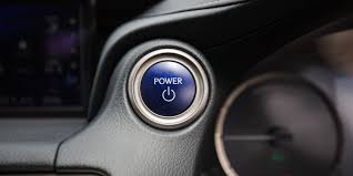 lexus is300h hybrid drive 2017 lexus is300h sport luxury review caradvice